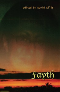 Fayth_cover_with_picture